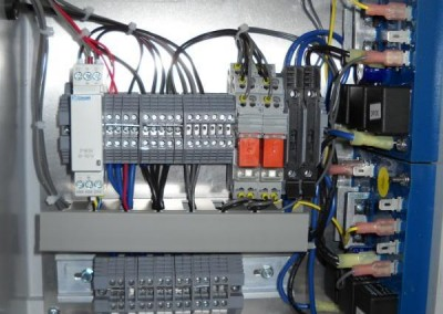 Services technical electronics (7)