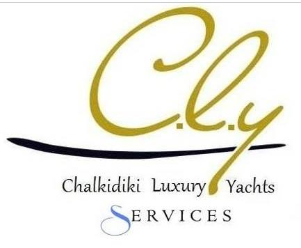 Chalkidiki Luxury Yacht Services